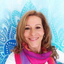 Monika Hornberger